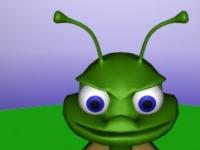 beetlehead_tut