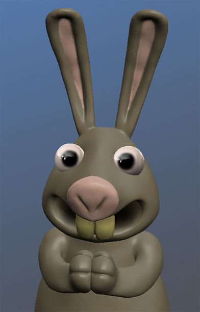 bunny_excited