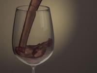 blenderglasswine