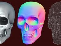 skull_game