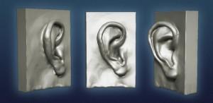 earpractice